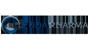 logo-edda-pharma