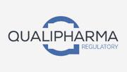 logo-qualipharma-reg