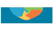 logo-web-orioled